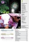 L'isola a misura d'uomo - Ischia News ed Eventi - Page 5