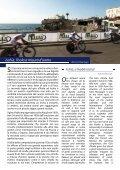 L'isola a misura d'uomo - Ischia News ed Eventi - Page 7