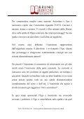 Autostima vincente - Viviilsegreto.it - Page 5