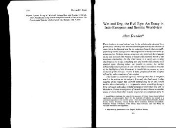 Related GCSE Blood Brothers essays