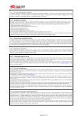 Il contratto di noleggio e manutenzione del prodotto ... - Telecom Italia - Page 2