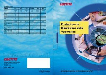 Prodotti per la riparazione della vetroresina.pdf