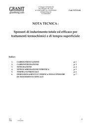 NT 01-06 - Pesenti