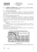 NT 01-06 - Pesenti - Page 7