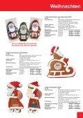 Weihnachten - Seite 2