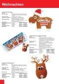 Weihnachten - Seite 7