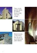 Mattoni Faccia a Vista Wienerberger - Terca - Page 2