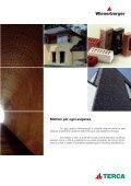 Mattoni Faccia a Vista Wienerberger - Terca - Page 3