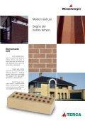 Mattoni Faccia a Vista Wienerberger - Terca - Page 5