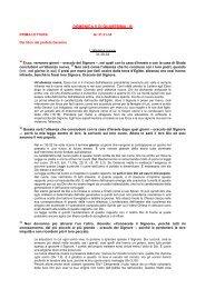 DOMENICA V DI QUARESIMA B.pdf - don Giuseppe Ferretti
