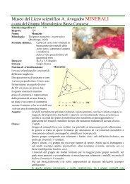 Monazite- Fosfatiprov. Ghiacciaio del miage (Ao) scheda n 1.pdf