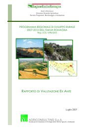 AGRICONSULTING S.p.A. - Ermes Agricoltura