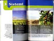 sistemi di coltivazione e buona pratica agricola.pdf - Iissmussomeli.it