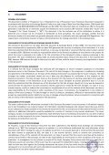 JBF Industries Limited - BSE - Page 5