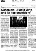 Medianet - MPG Austria - Page 2
