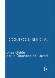 Linee Guida D.L. 2011