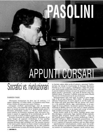 Fabrizio Tassi