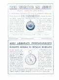 La scienza per tutti - Introni.it - Page 2