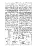 La scienza per tutti - Introni.it - Page 6