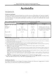 Norme tecniche di coltura (testo completo) - Ermes Agricoltura