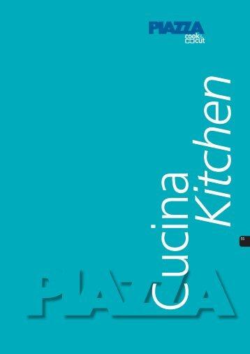 Catalogo Accessori Cucine Scavolini - Kitchens.it