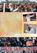 Anno 5 - n. 9 - Oblati di Maria Vergine - Page 2