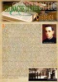 Anno 5 - n. 9 - Oblati di Maria Vergine - Page 3