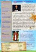 Anno 5 - n. 9 - Oblati di Maria Vergine - Page 4