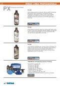 Linea Riwax.pdf - Sistar - Page 2