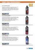 Linea Riwax.pdf - Sistar - Page 3
