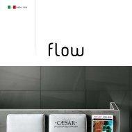 download pdf catalogo - Ceramiche Caesar