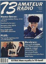 01 January 1990.pdf