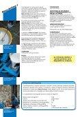 MAPE-ANTIQUE I - Crocispa.it - Page 2