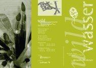 Flyer als PDF - Wildwasser Stuttgart e.V.