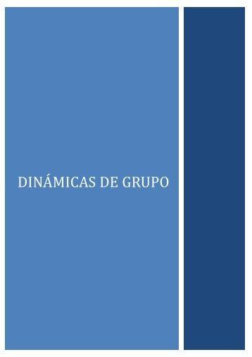 DINÁMICAS 1-2 EVALUACIÓN JON GUT.pdf - EducacionyAventura