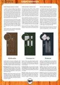 Catalogo Paneles Foliados - ALUPORTA - Page 2