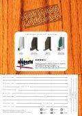 Catalogo Paneles Foliados - ALUPORTA - Page 6