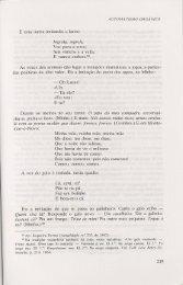 A UTOMA T1sMo ORGÂNICO E esta outra imitando o latim: