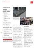 pdf (7,5 mb) - Aco - Page 4
