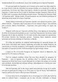 ALVOKO AL EŬROPDEPUTITOJ - Esperanto - Page 2