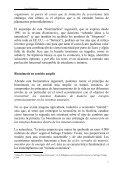 biomímesis: un concepto clave para pensar la sustentabilidad - Page 2