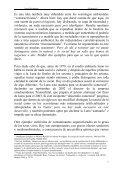 biomímesis: un concepto clave para pensar la sustentabilidad - Page 5