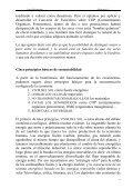 biomímesis: un concepto clave para pensar la sustentabilidad - Page 6