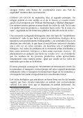 biomímesis: un concepto clave para pensar la sustentabilidad - Page 7