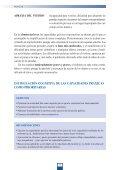 PRAXIAS - Familia Alzheimer - Page 3