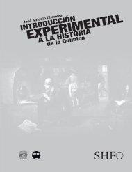 EXPERIMENTAL - DePa - UNAM