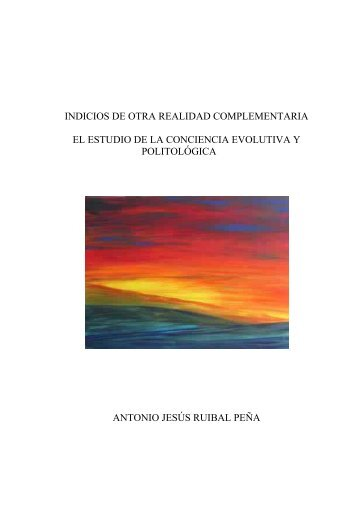 Descarga gratuita en PDF - El Taller del Poeta