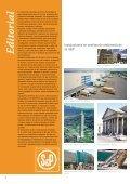 E d itorial Instalaciones de ventilación emblemáticas ... - Soler & Palau - Page 2