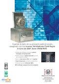 E d itorial Instalaciones de ventilación emblemáticas ... - Soler & Palau - Page 3