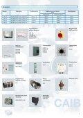 E d itorial Instalaciones de ventilación emblemáticas ... - Soler & Palau - Page 7